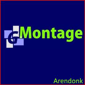 G montage Mario Geerts Arendonk