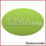 Lima waasmunster