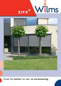 Wilms-NL-ZipX_Algemeen_Pagina_1