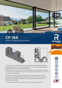 CP 155 NL_Pagina_1