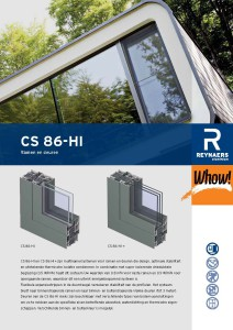 CS 86-HINL_FIN_Pagina_1