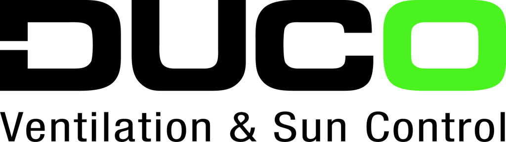 Logo Duco