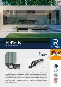 hifinity_FIN_NL_Pagina_1