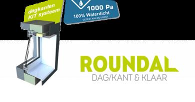 Ursus | Roundal