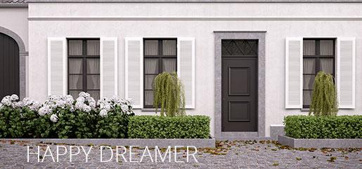 1441615051_header_deurpanelen_cat_happy-dreamer