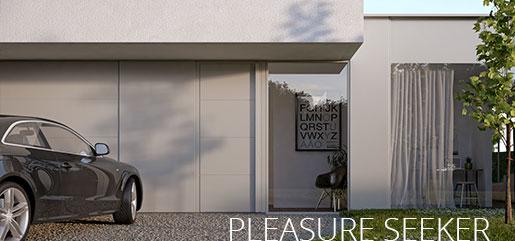 1441615402_header_deurpanelen_cat_pleasureseeker