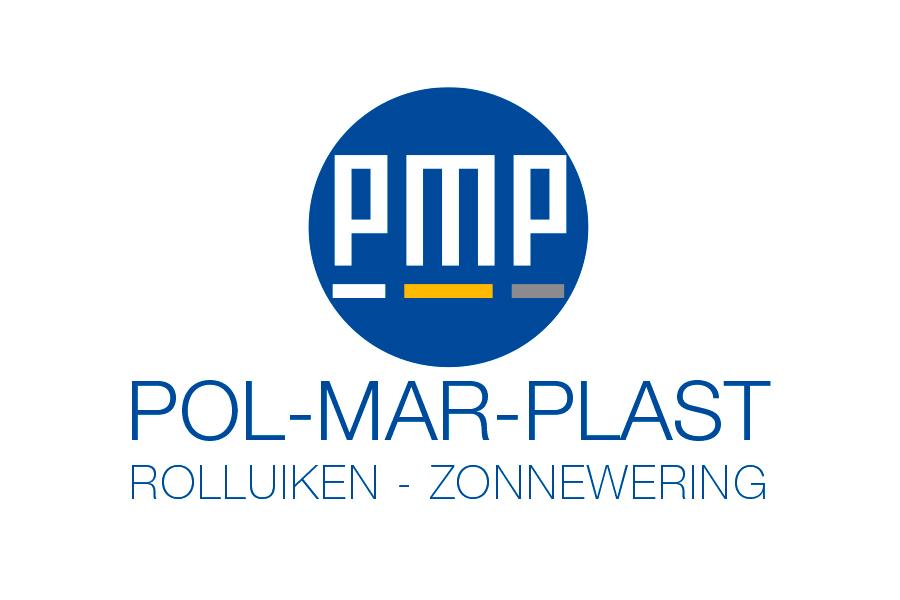 polmarplast rolluiken zonwering