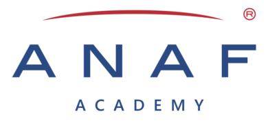Anaf Academy