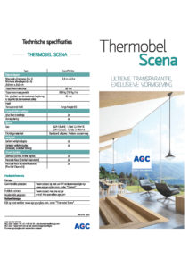 Thermobel Scena