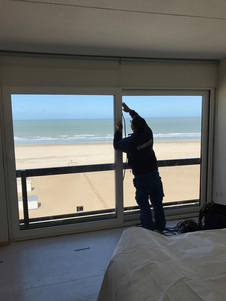 Raamambassadeur   Roelants ramen en deuren