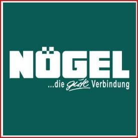 Nogel
