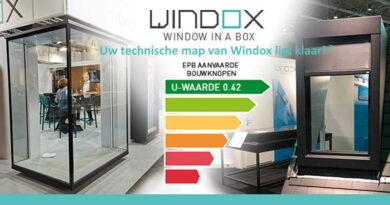 Windox ursus
