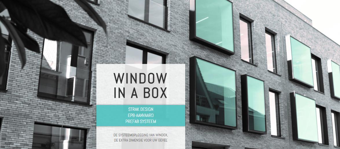 window-in-a-box