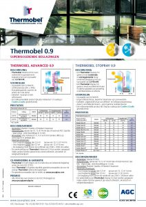 Thermobel-0.9