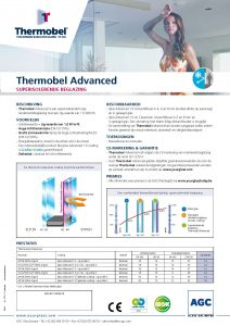 Thermobel-Advanced