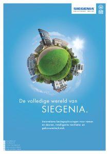 de_wereld_van_Siegenia