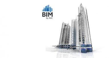 BIM AGC
