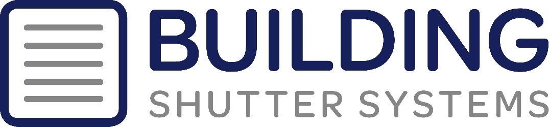 Building Shutter Systems