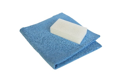 Reynaers Sponge & Wipe