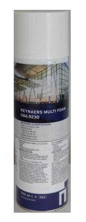 Reynaers Multifoam