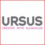 Ursus aluminium