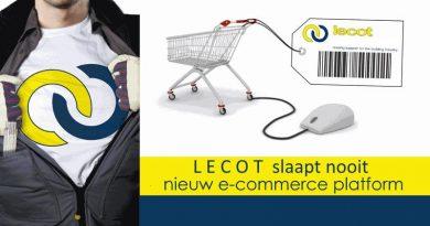 Lecot online bestellen