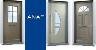 anaf-voordeuren