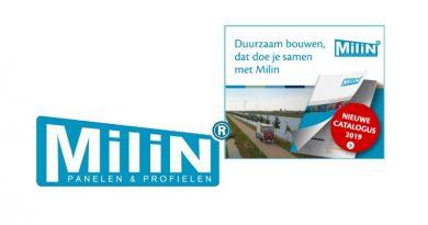 milin catalogus