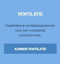 wilms ventilatie