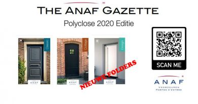 aNAF gAZETTE