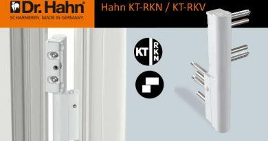 KT_RKN