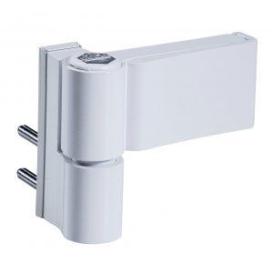 PRO-DOOR deurscharnier Maco T120P Plus