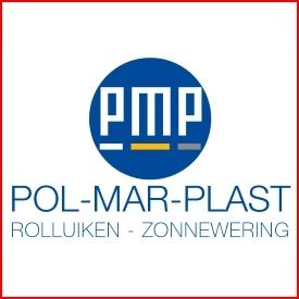 polmarplast somfy