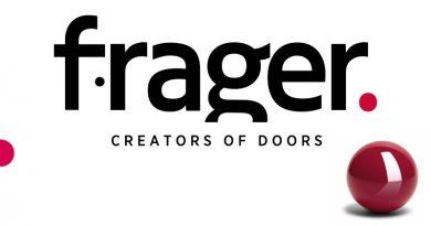 frager deurpanelen en voordeuren