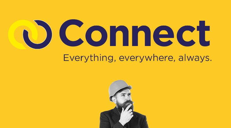 lecot connect