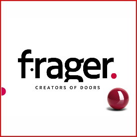 Frager.be