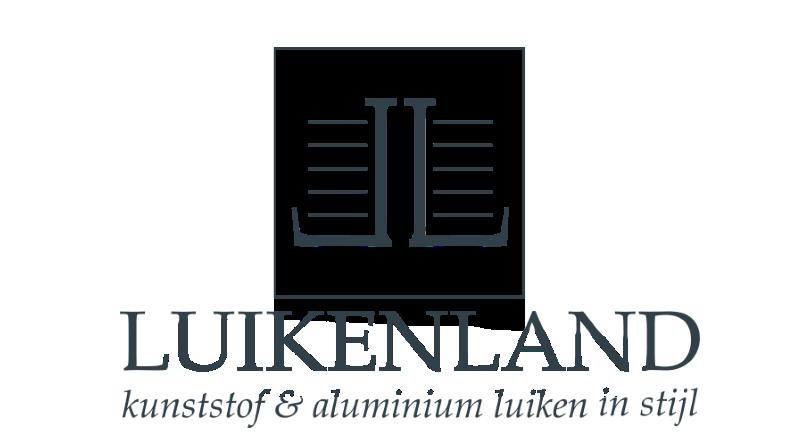 luikenland pvc en aluminium slagluiken