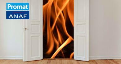 brandwerende panelen promatec anaf