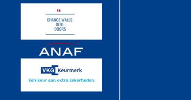Anaf NEWS