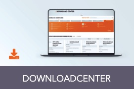 Kawneer downloadcenter