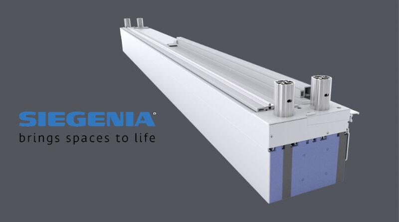 siegenia eco_pass deceuninck
