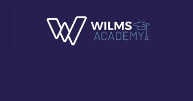 wilms academy