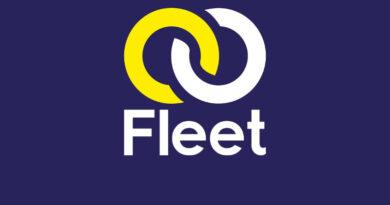Lecot Fleet